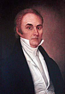 Charles Tait, 1768-1835