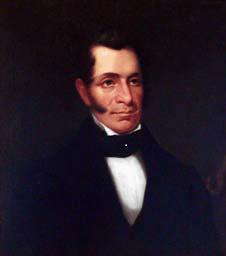 John Gayle, 1792-1859