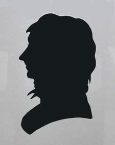 Harry Toulmin, 1766-1824