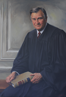 Truman McGill Hobbs, 1921-2015