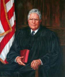 Robert Edward Varner, 1921-2006